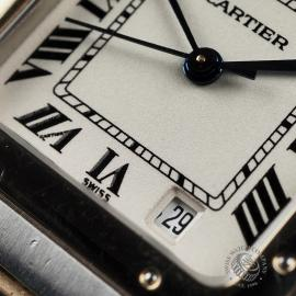 CA22473S Cartier Panthere 3-Row Close 4