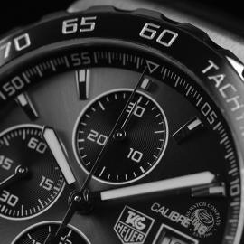 TA20879S_Tag_Heuer_Formula_1_Calibre_16_Chronograph_Close5.JPG