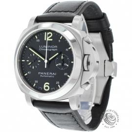 Panerai Luminor Chronograph