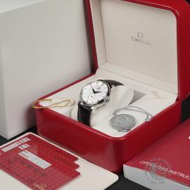 OM22119S Omega De Ville Prestige Box