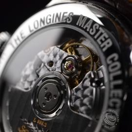 LO20508S_Longines_Master_Collection_Close5.JPG