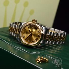 RO20470S_Rolex_Ladies_Datejust_Close14.JPG