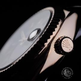 RO22696S Rolex Sky-Dweller Everose 7