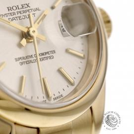 RO20095S-Rolex-Datejust-Close2 2