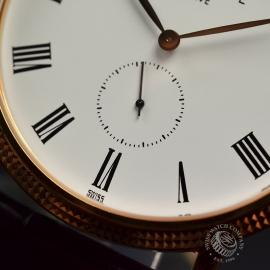 PA20755S_Patek_Philippe_Calatrava_Close5.JPG