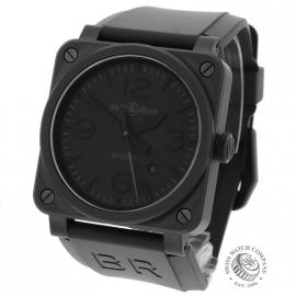Bell & Ross Watches | Buy & Sell Bell & Roll Watches