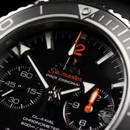 OM20646S_Omega_Seamaster_Planet_Ocean_Co_Axial_Chronograph_Close4.JPG