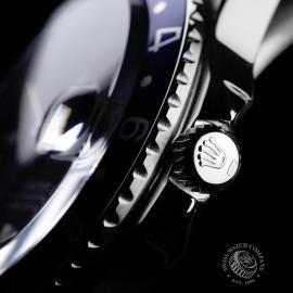 RO21746S Rolex GMT-Master Rolex GMT-Master Close7
