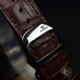 JA21039S_Jaeger_LeCoultre_Reverso_Duo_Night_and_Day_Close3.JPG