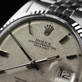 RO20671S_Rolex_Vintage_Oyster_Perpetual_Datejust_Close3_1.JPG