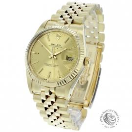 RO20730S_Rolex_Vintage_Oyster_Perpetual_Date_14ct_Close8_1.jpg