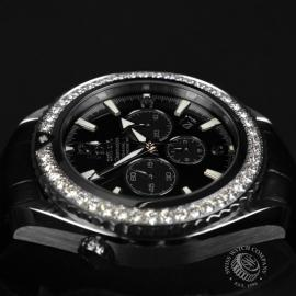 OM18592S_Omega_Seamaster_Planet_Ocean_Chrono_Close8.JPG