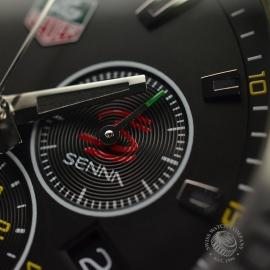 TA20488S_Tag_Heuer_Formula_1_Chronograph_SENNA_Edition_Close9.JPG