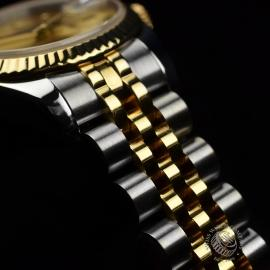 RO20470S_Rolex_Ladies_Datejust_Close2.JPG