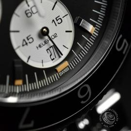 TA20518S_Tag_Heuer_Autavia_Close14.JPG