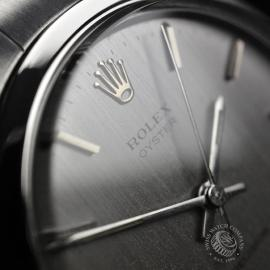 RO20400S_Rolex_Vintage_Oyster_Precision_Close8_1.JPG