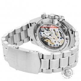 OM22353S Omega Speedmaster Professional Moonwatch '50th Anniversary' Back