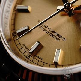 RO21790S Rolex Datejust Close4