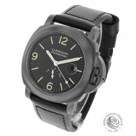 Panerai Luminor Power Reserve Limited Edition PVD