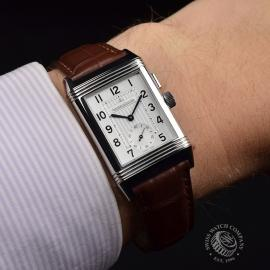 JA21039S_Jaeger_LeCoultre_Reverso_Duo_Night_and_Day_Wrist.JPG