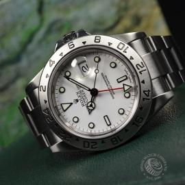 RO20940S_Rolex_Explorer_II_Close10_2.JPG