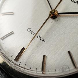 OM22391S Omega Vintage Geneve Close 4
