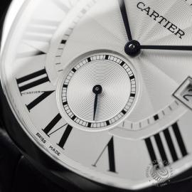 CA21221S Cartier Drive De Cartier Close6