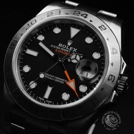 RO20767S_Rolex_Explorer_II_Orange_Hand_Close2.JPG