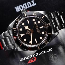 TU21775S Tudor Black Bay Fifty-Eight Close10