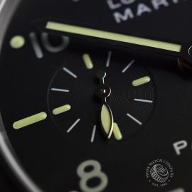 PA20315S_Panerai_Luminor_Marina_Close7_1.jpg