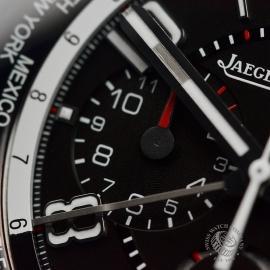 JA20461S Jaeger LeCoultre AMVOX5 Cermet World Chrono Aston Martin Close5