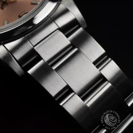 RO20404S_Rolex_Oyster_Perpetual_Close3.JPG