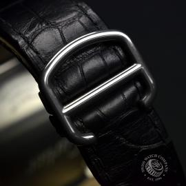 CA20630S Cartier Ballon Bleu de Cartier Close10