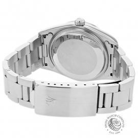 RO22291S Rolex Air King Back 1
