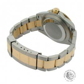 ro17899-submariner-back
