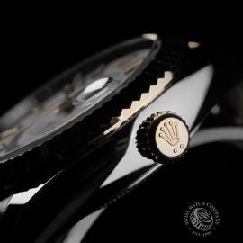 RO22517S Rolex Sky-Dweller Unworn Close7