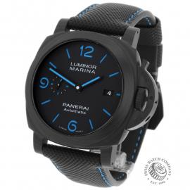 Panerai Luminor Marina Carbotech 44mm