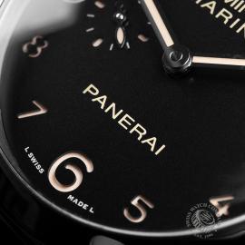 PA22676S Panerai Luminor Marina 1950 3 Days Close4