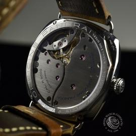 PA20210S-Panerai-Radiomir-California-Close2.jpg