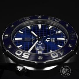 TA20717S_Tag_Heuer_Aquaracer_500M_Close6.JPG