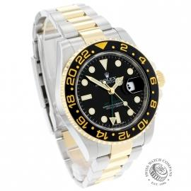 RO20912S_Rolex_GMT_Master_II_Dial_1.jpg