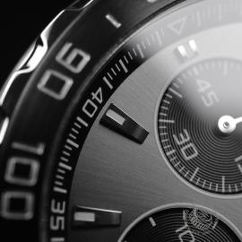 TA20879S_Tag_Heuer_Formula_1_Calibre_16_Chronograph_Close7_1.JPG