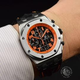AP20987S Audemars Piguet Royal Oak Offshore Wrist