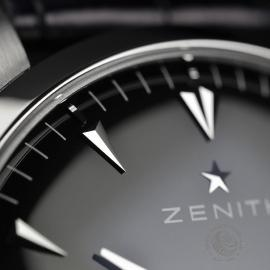 ZE19395S_Zenith_Elite_Ultra_Thin_Close7.JPG