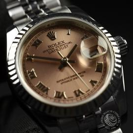 RO20228S-Rolex-Ladies-Datejust-Close7.jpg