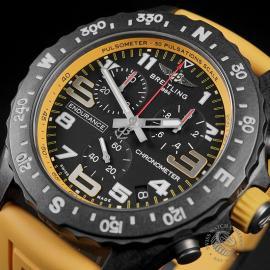 BR22561S Breitling Endurance Pro Close3