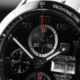 TA20229S-Tag-Heuer-Carrera-Calibre-16-Day-Date-Chrono-Close15