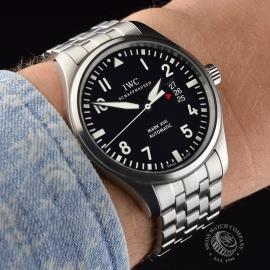 IW20672S_IWC_Pilots_Watch_Mark_XVII_Wrist.JPG