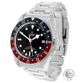 TU20225S-Tudor-Black-Bay-GMT-Pepsi-20487.jpg