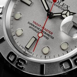RO21833S Rolex Yacht-Master 40 Close4 1
